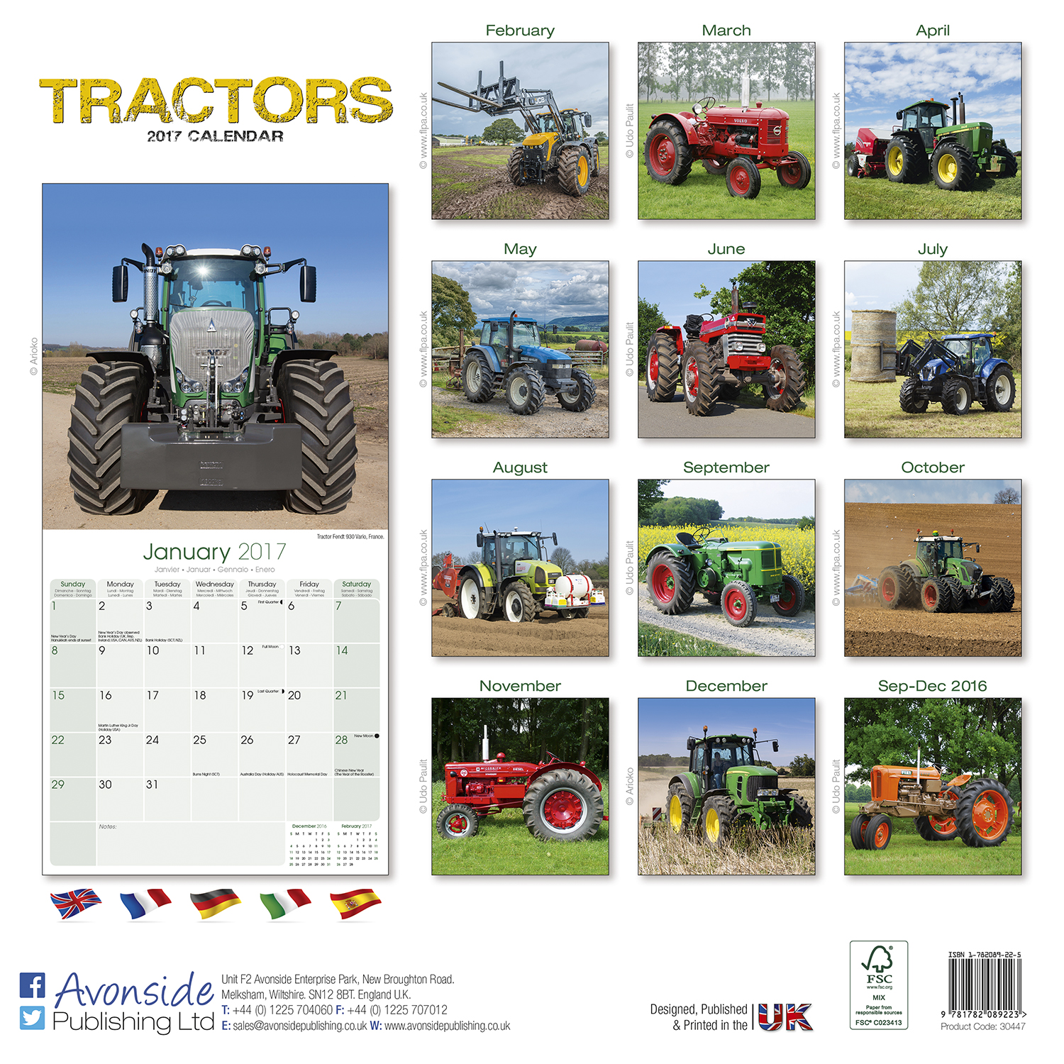 Tractors Calendar 2017 Pet Prints Inc The Wall Donald Trump39s Wall Know  Your Meme Great. Transcript Donald Trump39s   creatopliste com